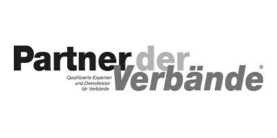 Logo Partner der Verbände, Partnerschaft synalis Köln Bonn