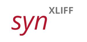 ynXliff Logo AddOn Business Central