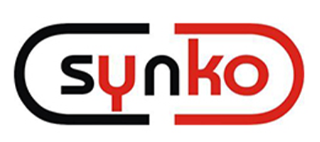 Logo synko Partnerschaft synalis