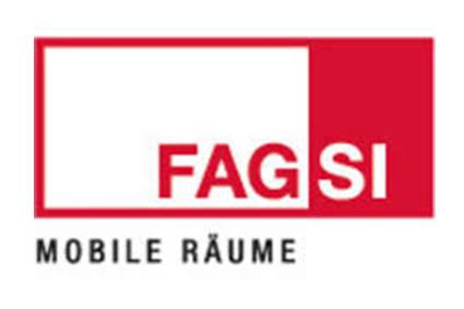 FAGSI: Dokumentenablage mit ELO