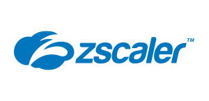 Zscaler Cloud Security - Logo Partner Microsoft synalis