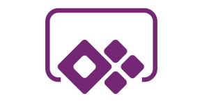 Logo Microsoft Power Apps Training