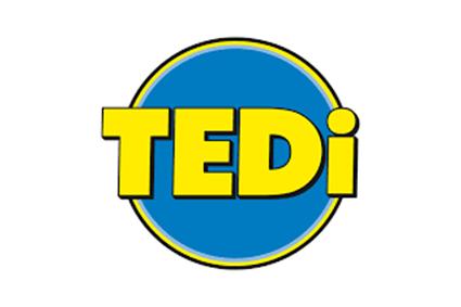TEDi GmbH & Co. KG: Flexible Bereitstellung von Pflichtschulungen