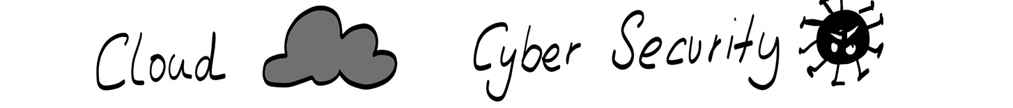 Trenner Cloud Computing Cyber Security IT Köln Bonn