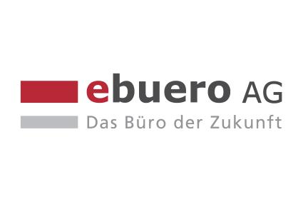 ebuero AG: Fortbildungsmöglichkeiten mit LMS365