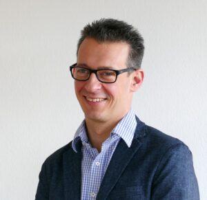 Daniel Philips Zscaler