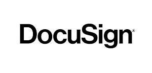 DocuSign Beitragsbild DocuSign_Logo elektronische Unterschrift Partner synalis