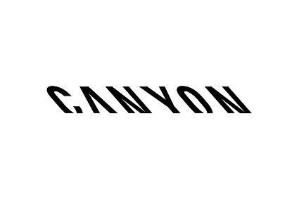 Canyon Bicycles, Referenz synalis