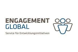 Engagement Global gGmbH: Geschäftsprozesse souverän ausbauen