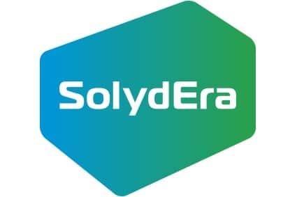 SOLIDpower GmbH: Moderne und leistungsstarke CRM-Lösung