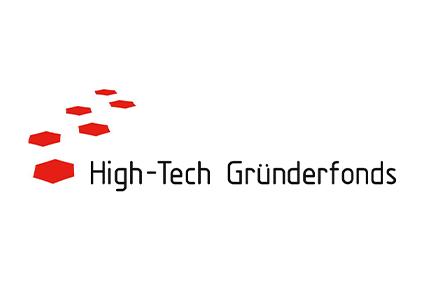 High-Tech Gründerfonds Management GmbH: Modellgetriebene App