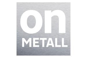 on-Metall GmbH: Neue Möglichkeiten & umfassende Unternehmensverwaltung